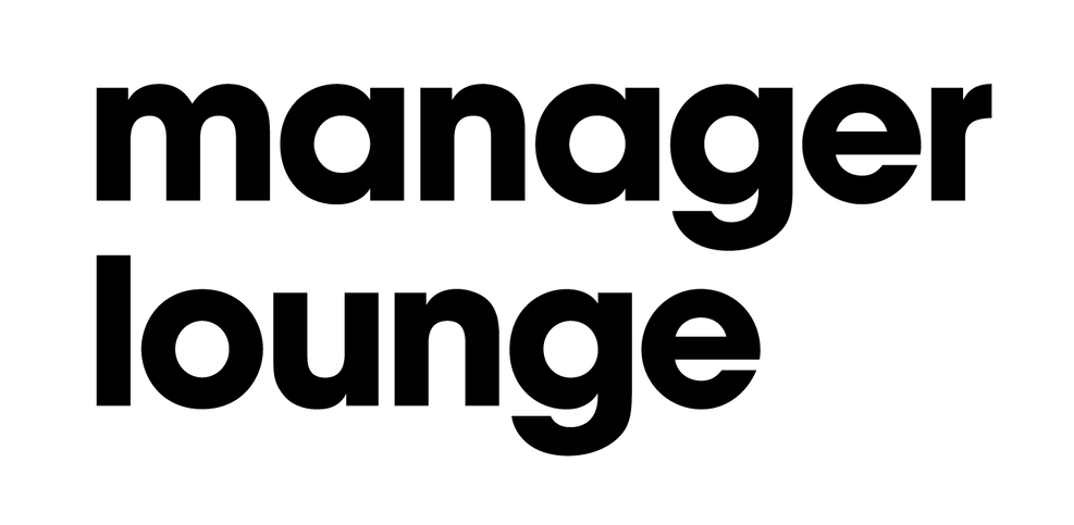 manager-lounge leaders network