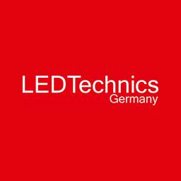 (c) led-technics-germany-gmbh_18462462_mw640h480_koeln