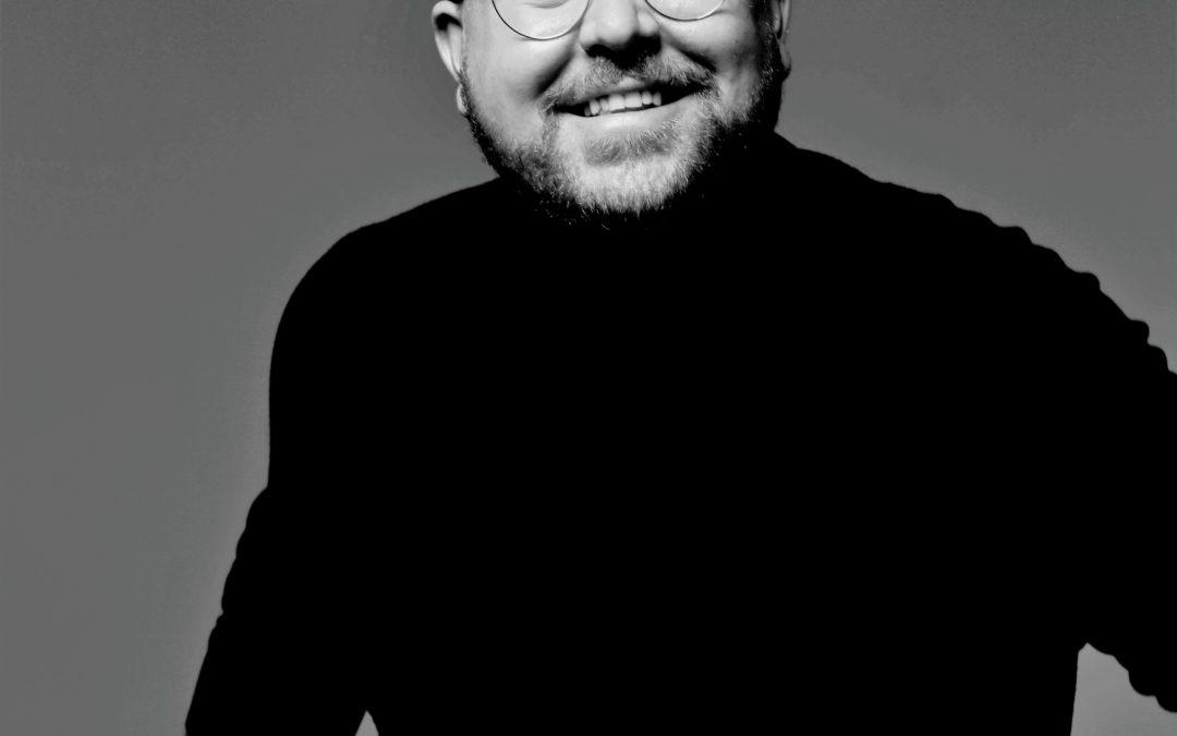 Max Zwingel