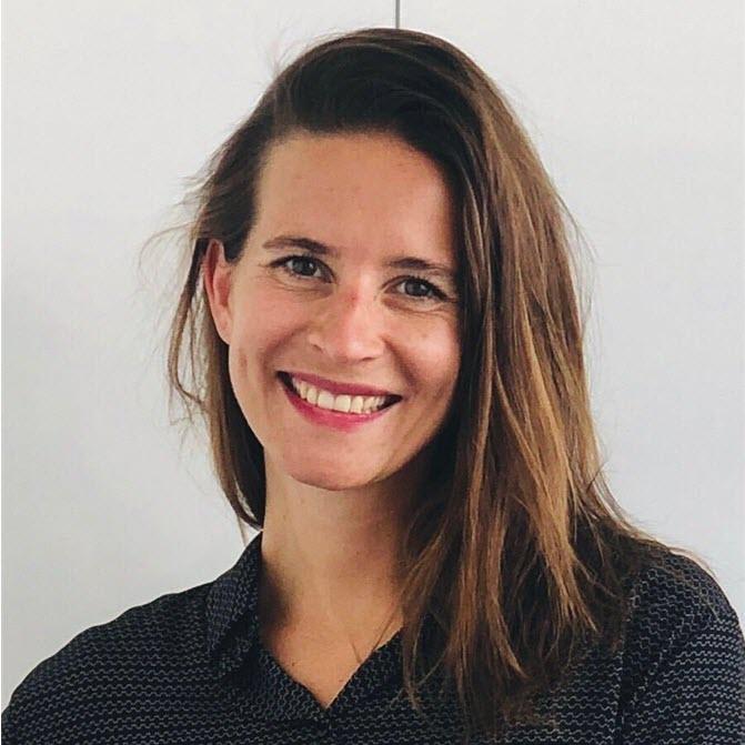 """Rotonda manager lounge Online-Event mit AMORELIE Brand Expertin Lina Marie Gralka: """"Isolation als Chance"""" – Der Boom des Online-Erotikhandels in besonderen Zeiten"""