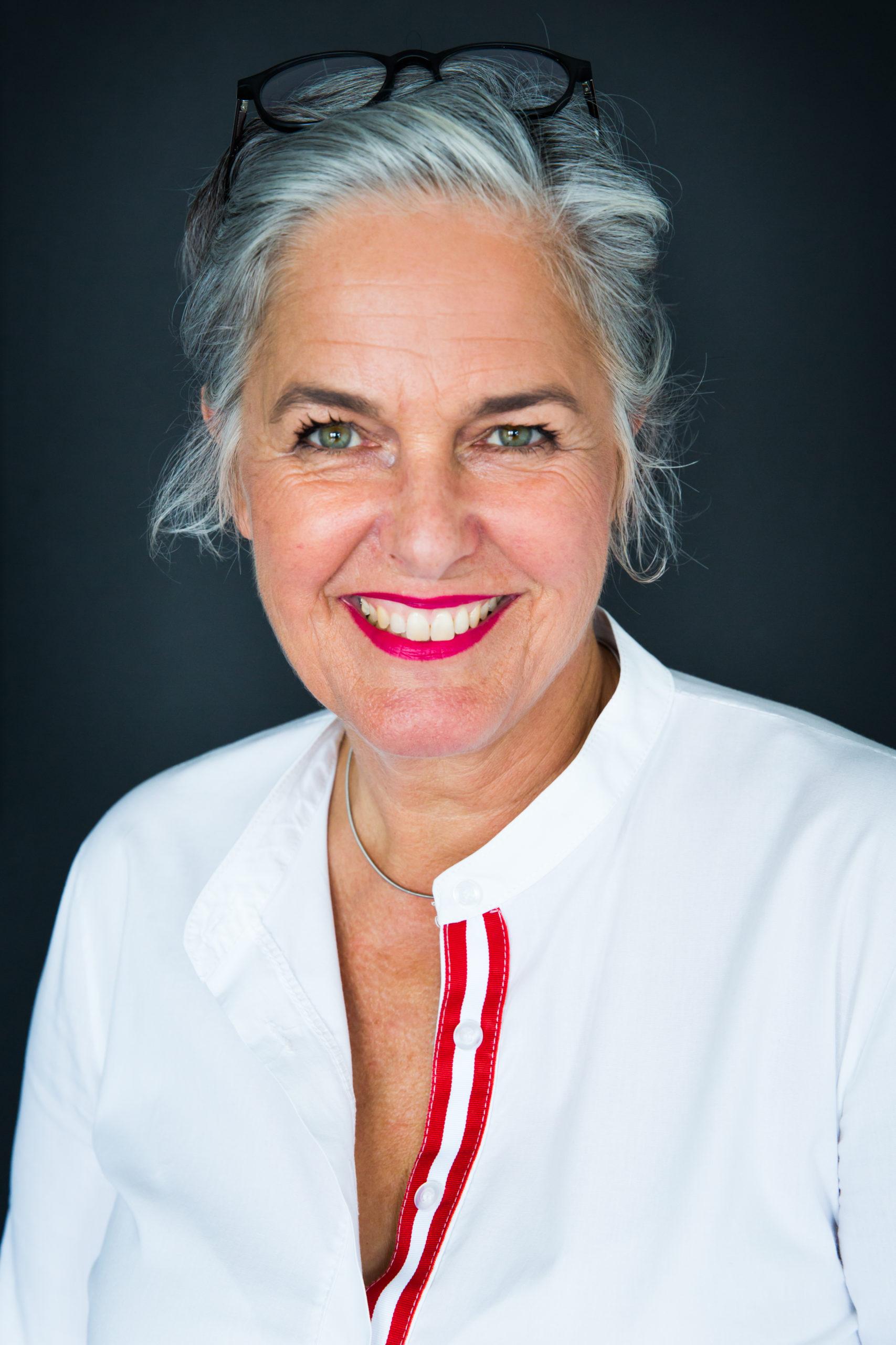 """enlighting women business"" (female only): Lepel & Lepel Geschäftsführerin Monika Lepel"