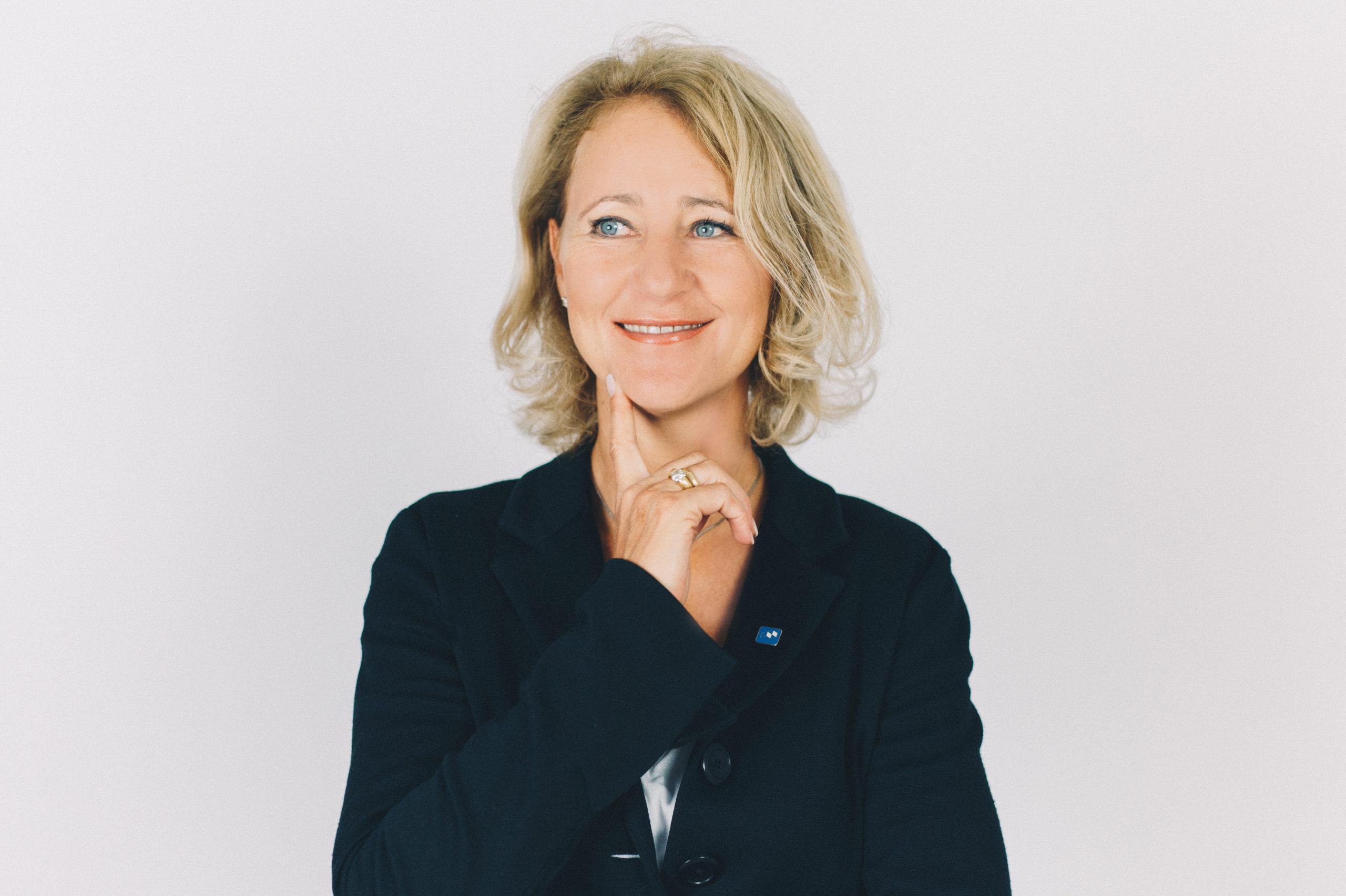 #earlyurbantalk by GIRA - Immobilienfrühstück - Zu Gast: Dipl.-Kfr. Nina Strubl, Geschäftsführerin Bayernhaus Immobilien Management GmbH