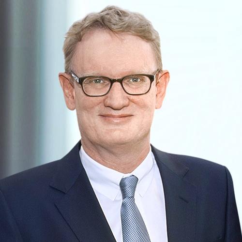 #earlyurbantalk by GIRA-Immobilienfrühstück - zu Gast: Roderick Rauert, Geschäftsführender Gesellschafter Bauwerk Development GmbH