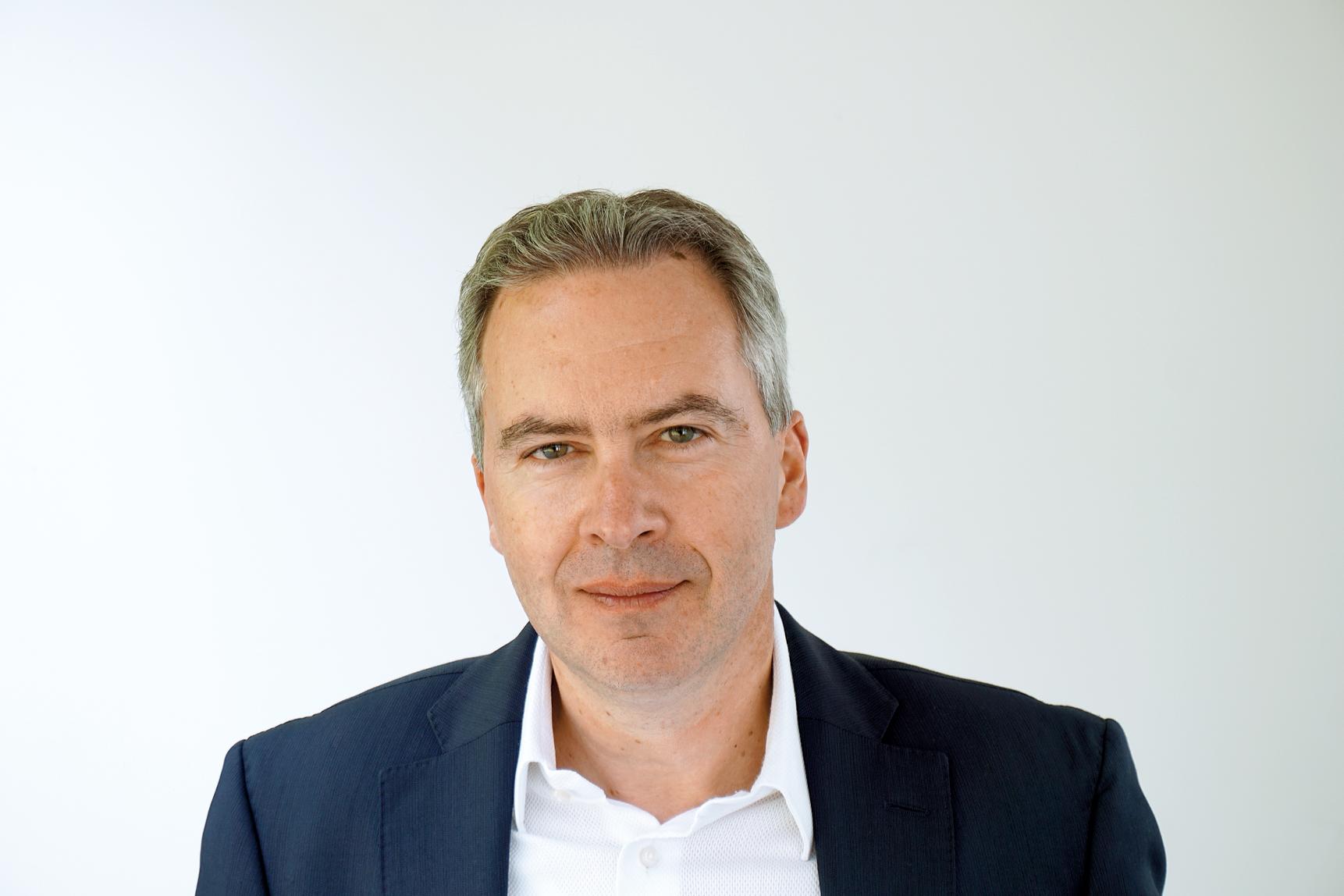 """#earlyurbantalk by GIRA-Immobilienfrühstück - zu Gast: Frank Peter Unterreiner, Herausgeber """"Immobilienbrief Stuttgart"""""""