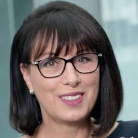 Karin Göbel