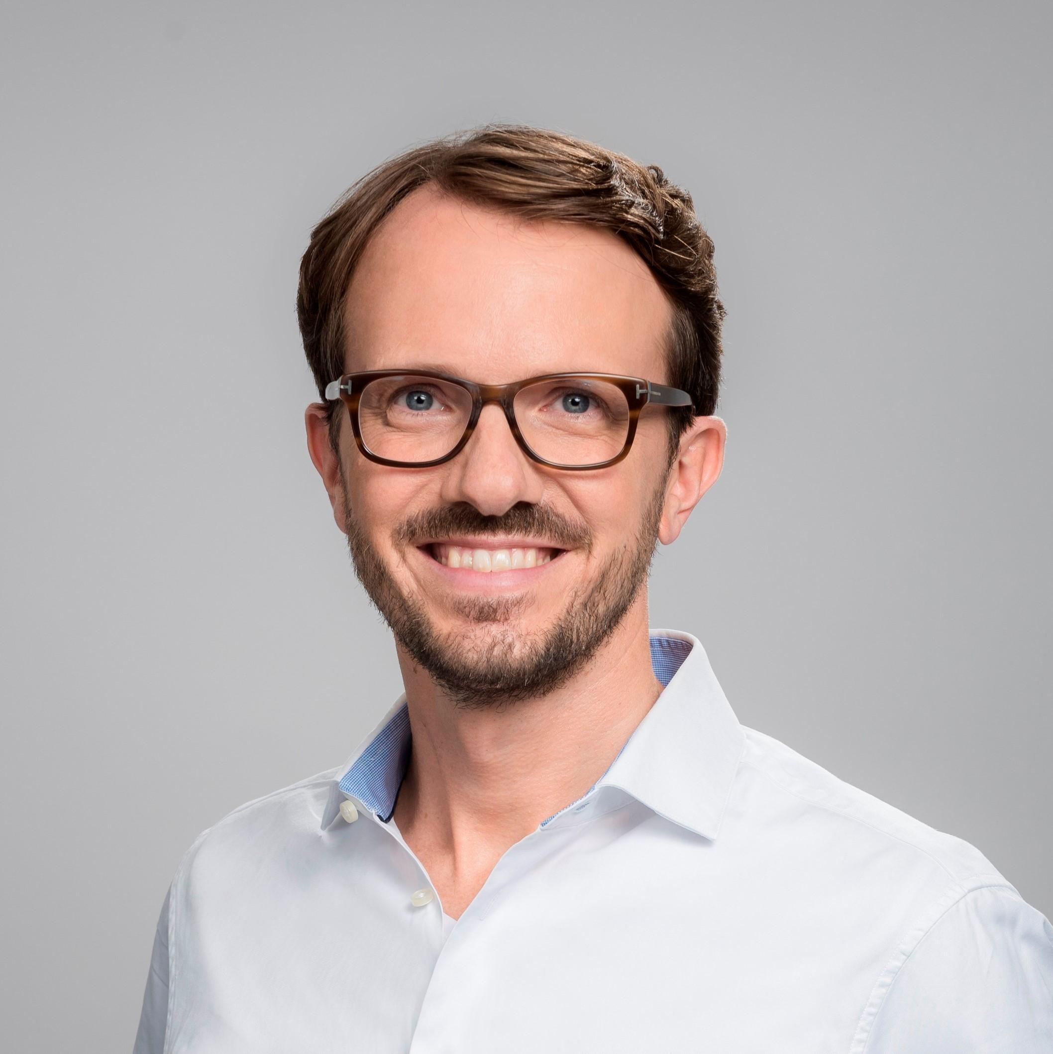 Sebastian Dettmers