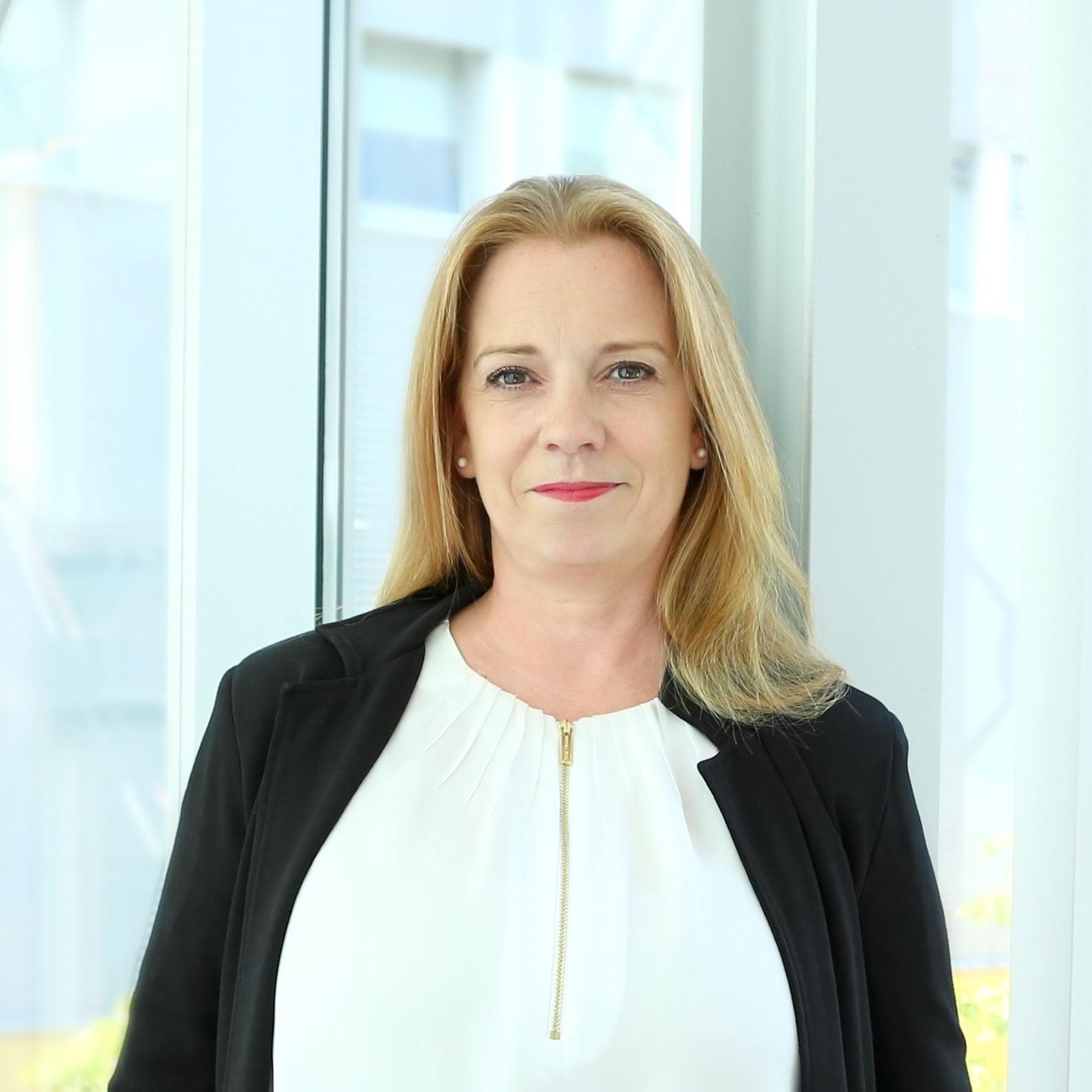 Jeanette Lenski